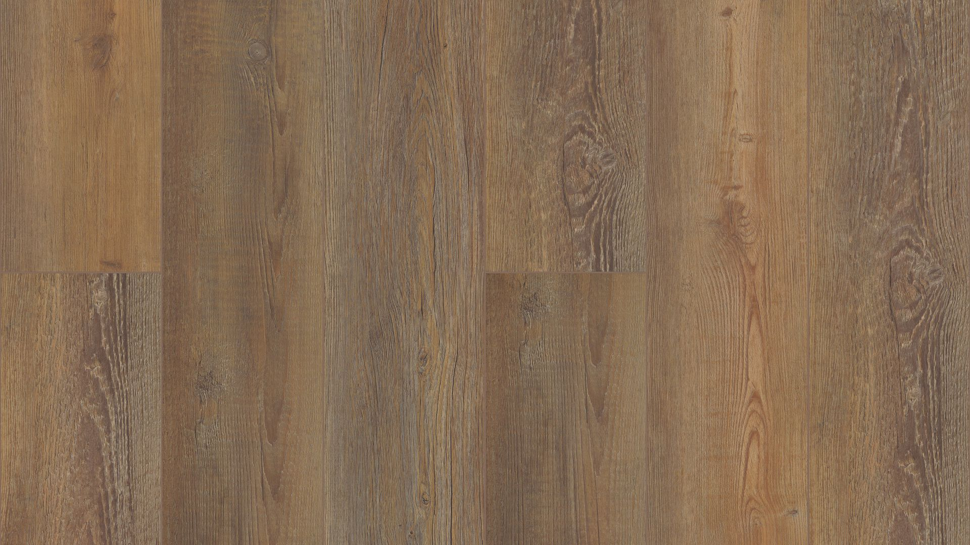 Stonewall Pine EVP Vinyl Flooring Product Shot