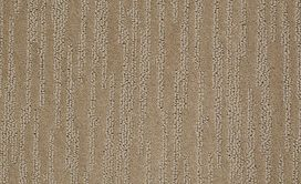 A-FRESH-START-54840-EARLY-DAWN-00754-main-image