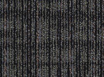 MESH WEAVE 54458 MIDNIGHT 58501 main image