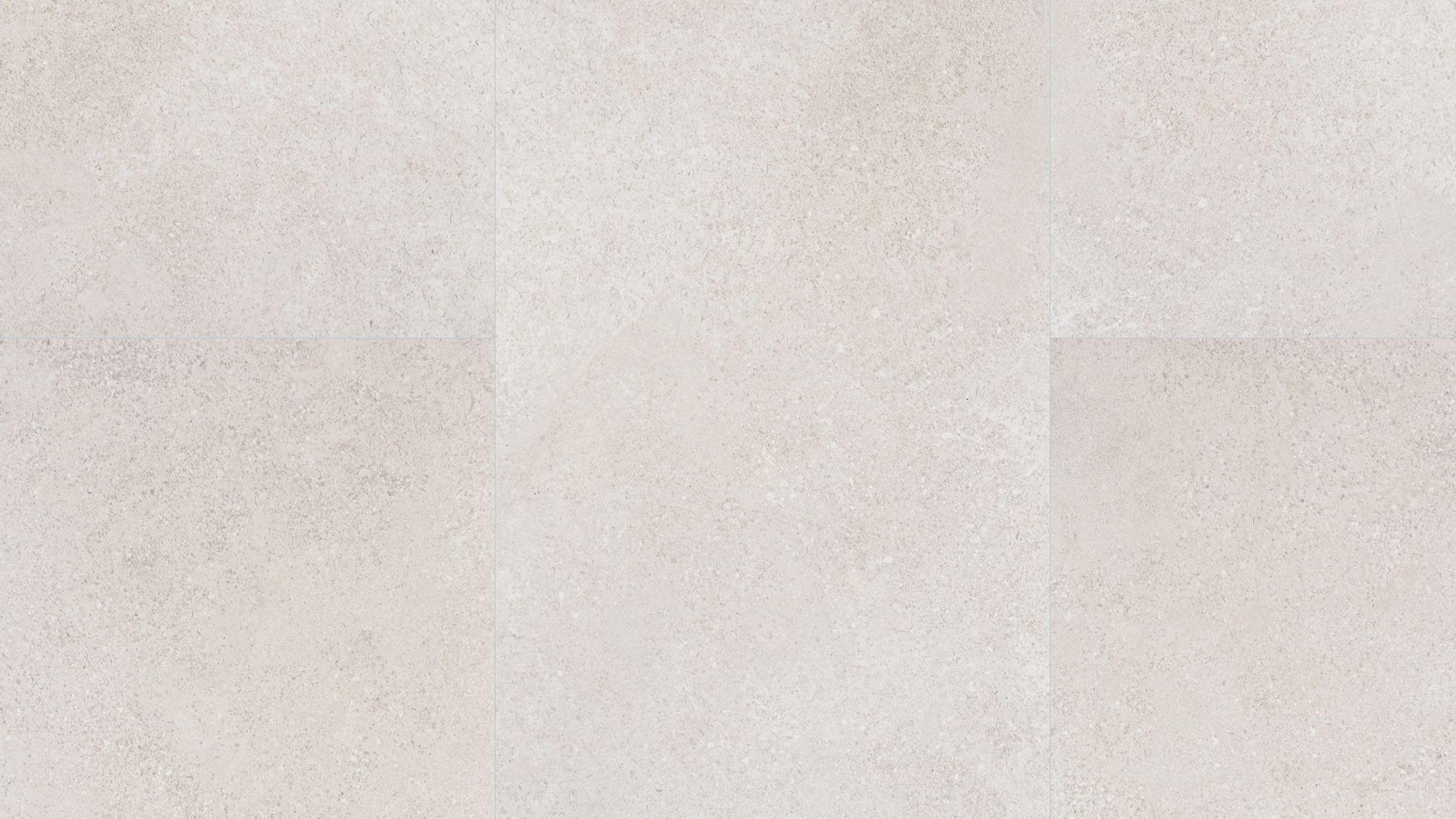 Sentia EVP Vinyl Flooring Product Shot