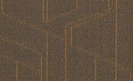 MODERNIST-54945-FABULOUS-00712-main-image