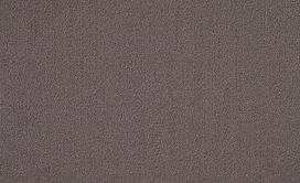 COLOR-ACCENTS-54462-TAUPE-62760-main-image