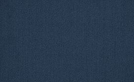 COLOR-ACCENTS-54462-DEEP-NAVY-62485-main-image