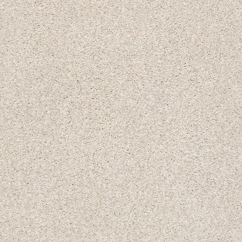 close up image of cut pile carpet