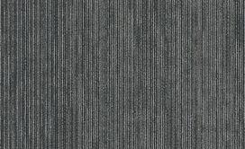 OFF-BEAT-54896-TAG-00500-main-image