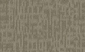 GENEROUS-HDE62-CASTLE-62100-main-image