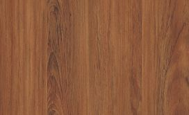 WOOD-MIX-5459V-SASSAFRAS-00681-main-image