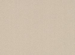 COLOR-ACCENTS-18-X-36-54786-OATMEAL-62114-main-image