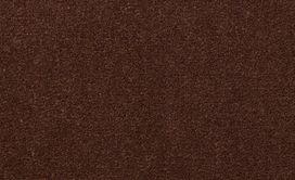 BAYTOWNE-III-30-J0064-ROOT-BEER-65724-main-image
