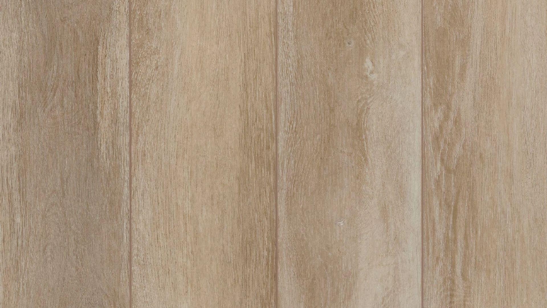 Leaf EVP Vinyl Flooring Product Shot
