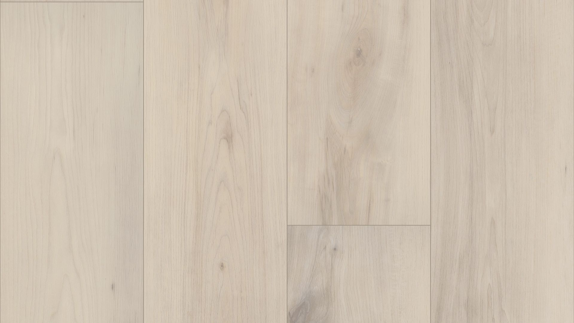 Grande Khalifa Oak EVP Vinyl Flooring Product Shot