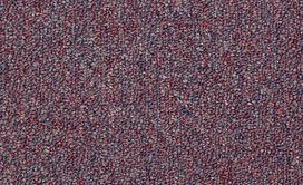 CAPITAL-III-BL-54280-STARS-AND-STRIPES-80871-main-image