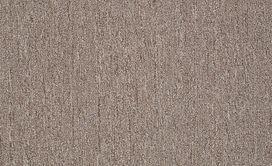 NEYLAND-III-20-15'-54769-GINGERSNAP-66712-main-image