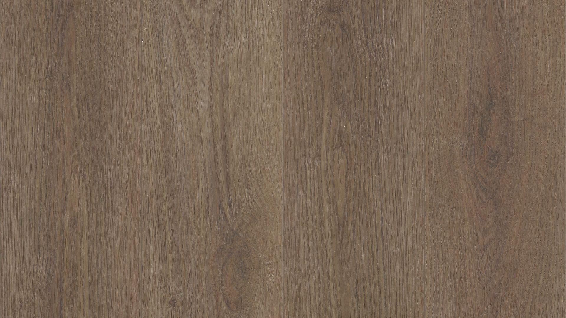 Brynwood Oak EVP Vinyl Flooring Product Shot
