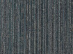 FEEL-AT-HOME-HDF33-COMIC-00400-main-image
