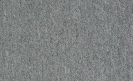 NEYLAND-III-26-UNITARY-54767-LIMESTONE-66564-main-image