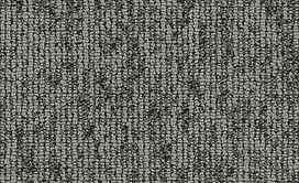 BASIN-54847-LAVAFIELD-00540-main-image