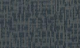 GENEROUS-HDE62-MARINE-62405-main-image