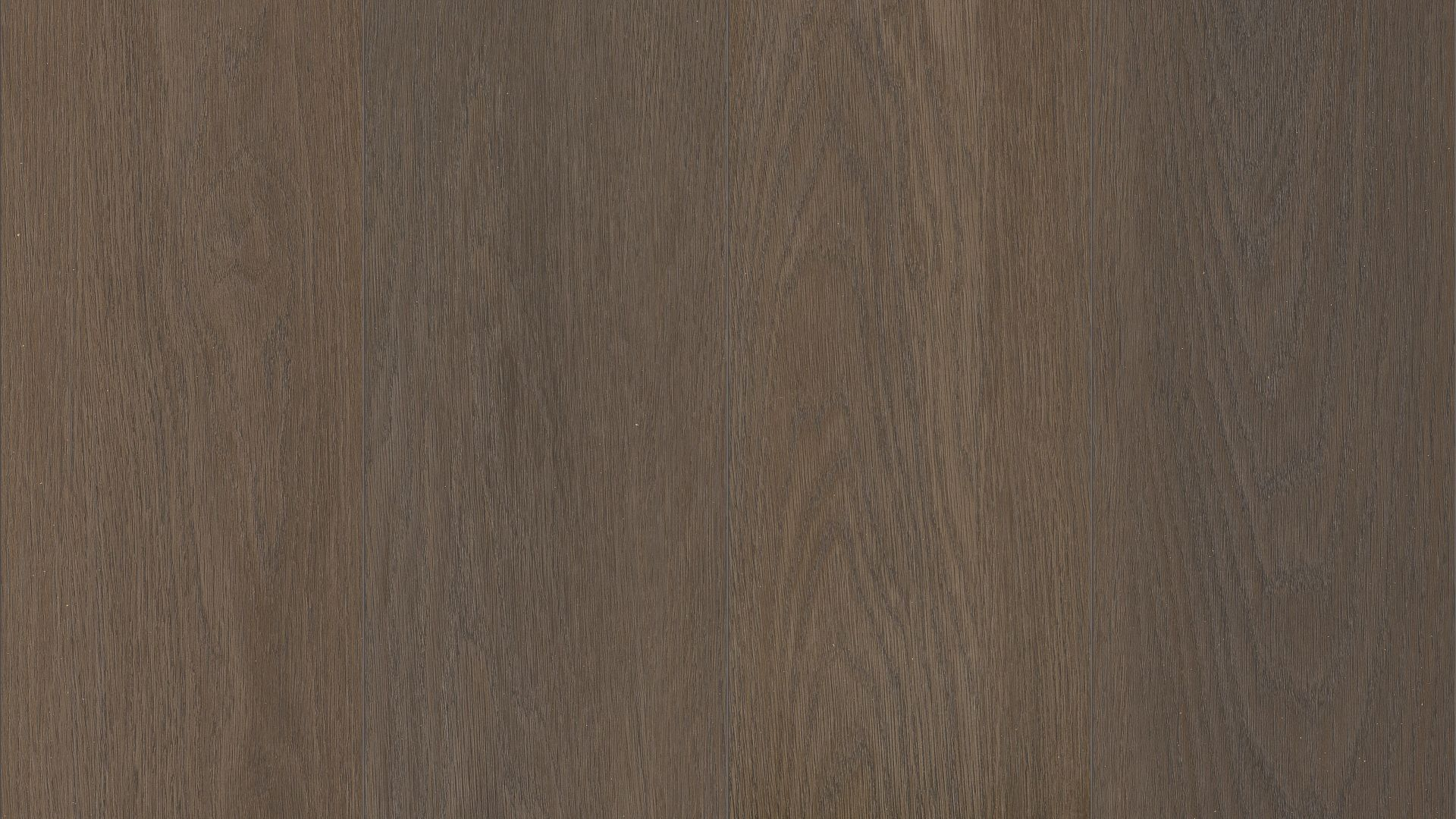 Chatuge Oak EVP Vinyl Flooring Product Shot