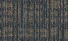 MESH-WEAVE-54458-CHIVE-58300-main-image