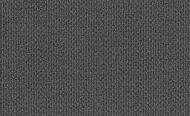 FORMAT-54950-ARRANGE-50510-main-image