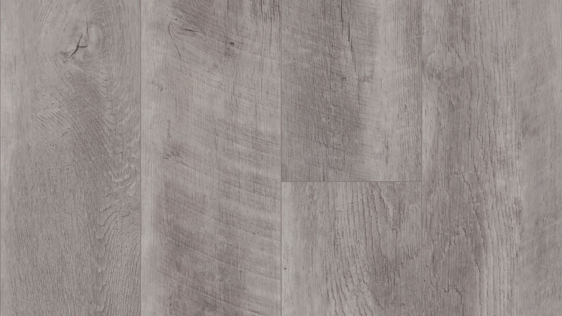 MONT BLANC DRIFTWOOD EVP Vinyl Flooring Product Shot