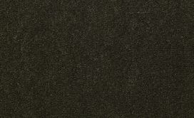 BAYTOWNE-III-36-J0065-MEADOW-65350-main-image
