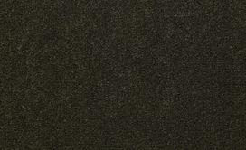 EMPHATIC-II-36-54256-ARTICHOKE-56350-main-image