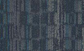 WONDER-54756-EMBRACE-HONOR-00400-main-image