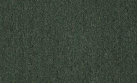 NEYLAND-III-20-15'-54769-HERITAGE-TEAL-66310-main-image