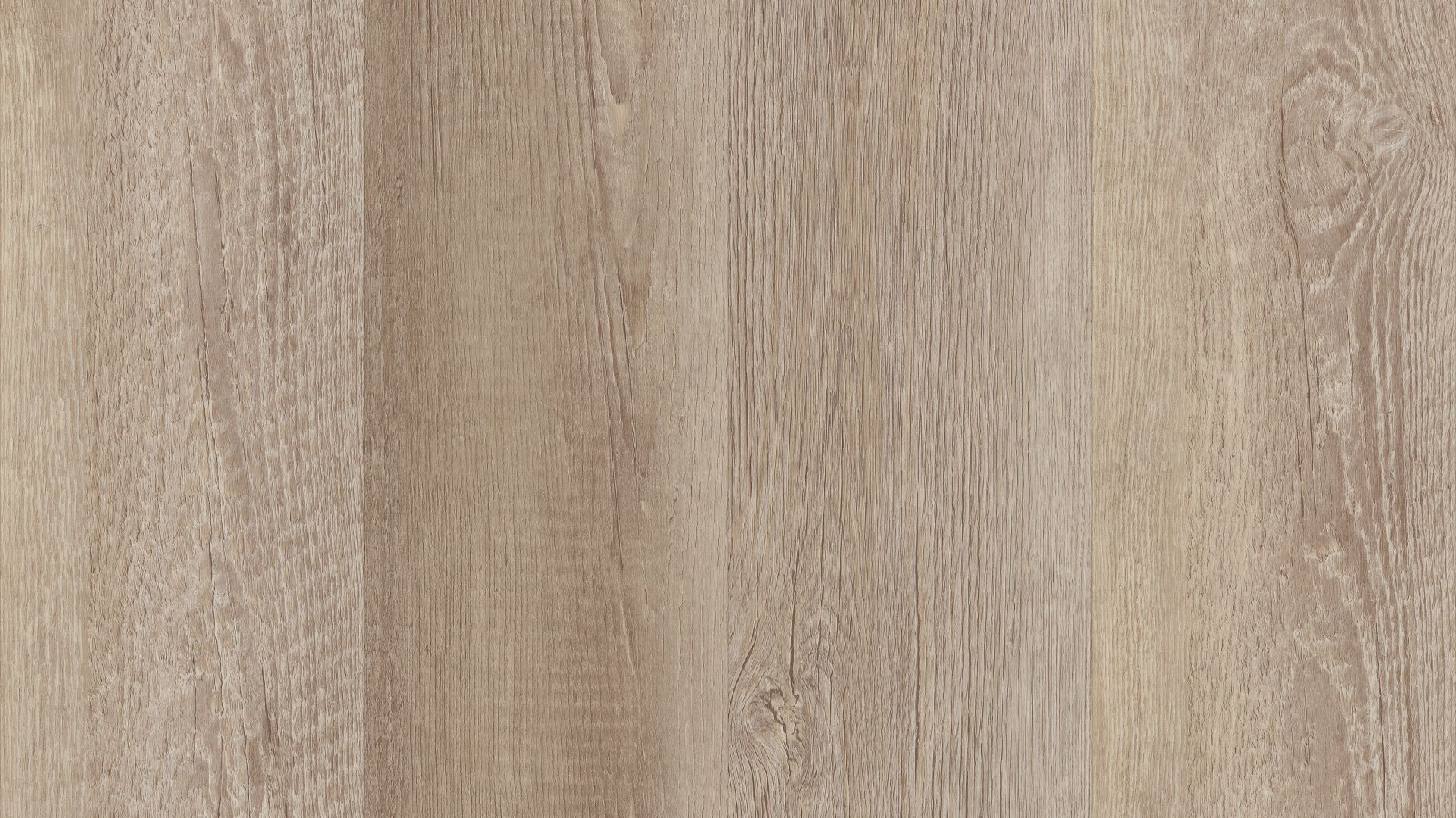 Spiral Pine EVP Vinyl Flooring Product Shot