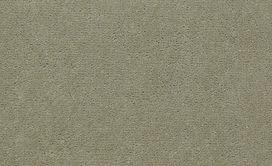 EMPHATIC-II-30-54255-DEW-GREEN-56322-main-image