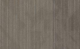 FARMINGTON-HDF15-NATURAL-00210-main-image