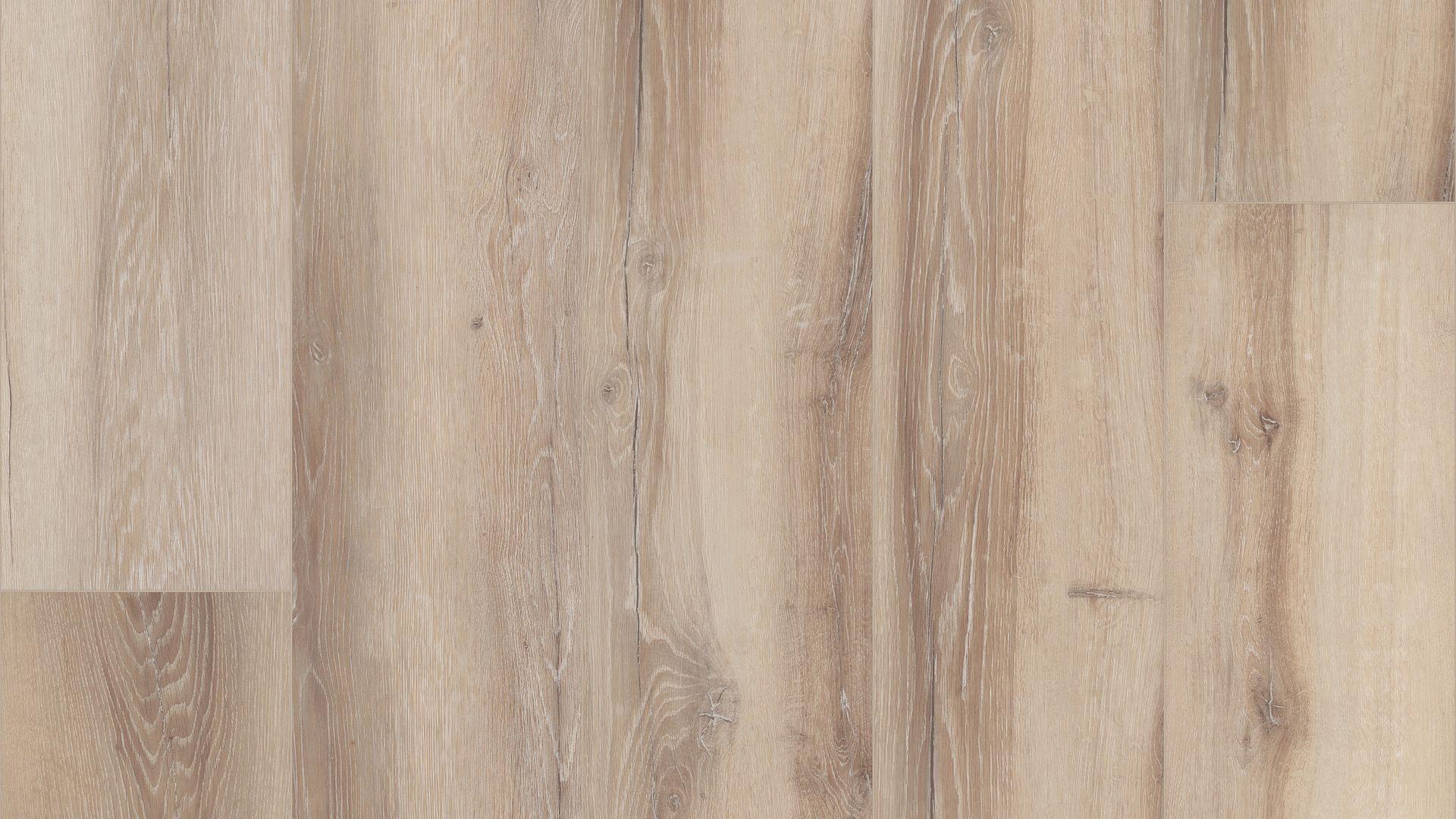 Ezra Oak EVP Vinyl Flooring Product Shot