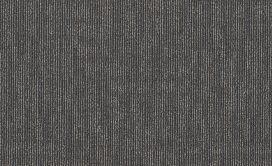 SEMBLANCE-54949-RELATION-00500-main-image