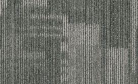 PURE-ATTITUDE-54842-SLICK-00505-main-image