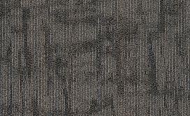 ONEIDA-HDF12-CIGAR-00505-main-image