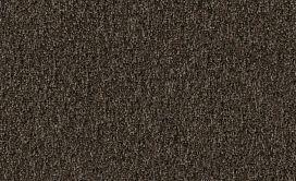 CABANA-(T)-54631-GOOD-EARTH-00711-main-image