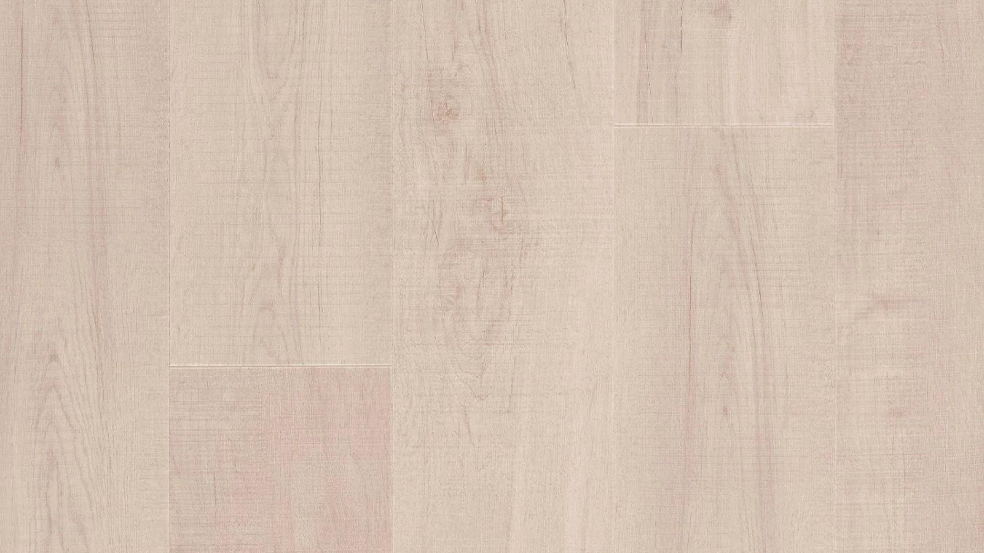 Stardust EVP Vinyl Flooring Product Shot