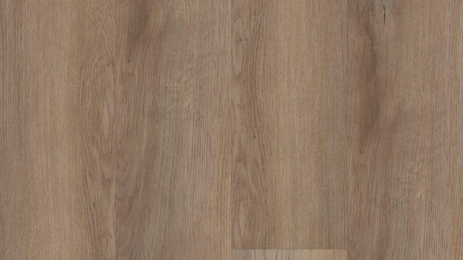 Cartwheel Oak EVP Vinyl Flooring Product Shot