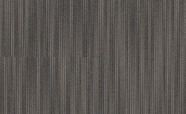 GLEAM-54941-STARRY-00704-main-image