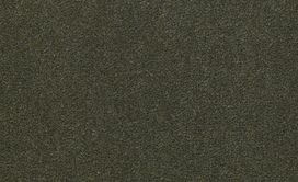 BAYTOWNE-III-36-J0065-PALM-BREEZE-65314-main-image