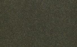 EMPHATIC-II-36-54256-THYME-56314-main-image