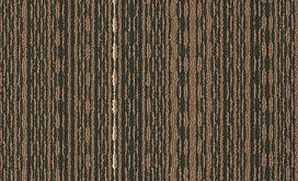 CORRUGATED-54784-RIDGE-84702-main-image