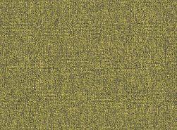 MULTIPLICITY-18X36-54815-EXUBERANT-00310-main-image