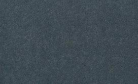 EMPHATIC-II-30-54255-SEA-FOAM-56315-main-image