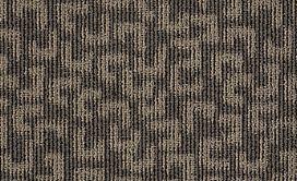 SNEAK-PREVIEW-J0104-COLUMNIST-04502-main-image