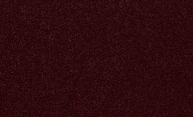 BAYTOWNE-III-30-J0064-GARNET-65847-main-image