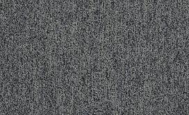 SCOREBOARD-II-28-SLP-54676-2ND-INNING-00514-main-image