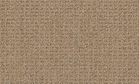 CASUAL-BOUCLE-54637-STRAW-WEAVE-00200-main-image